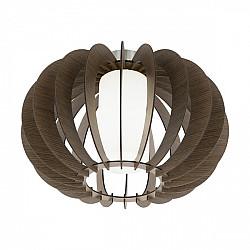 Настенно-потолочный светильник Stellato 3 95589