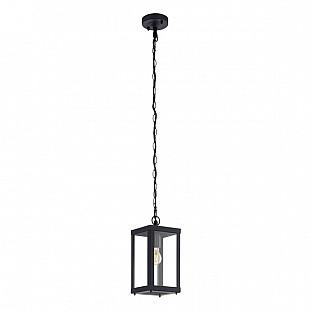 Уличный светильник подвесной Alamonte 1 94788