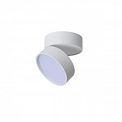 Точечный светильник Lenno OML-101309-18