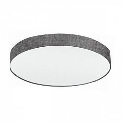 Настенно-потолочный светильник Pasteri 97617