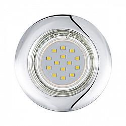 Точечный светильник Peneto 94236