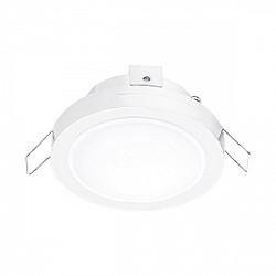 Точечный светильник Pineda 1 95917