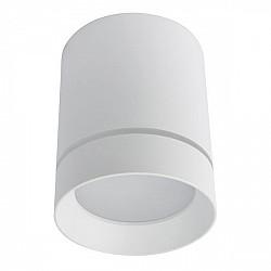 Точечный светильник Elle A1909PL-1WH