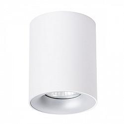 Точечный светильник Torre A1532PL-1WH