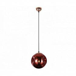 Подвесной светильник Пейто 07510-1,06