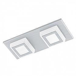 Настенно-потолочный светильник Masiano 94506