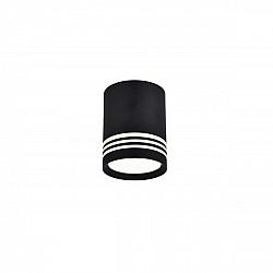 Точечный светильник 100 OML-100119-12