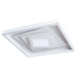 Потолочный светильник Multi-space A1433PL-1WH