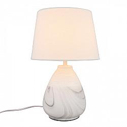 Интерьерная настольная лампа Parisis OML-82104-01
