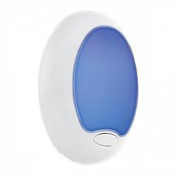 Настенный светильник Tineo 92964