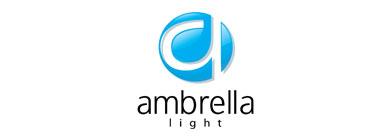 Светильники Ambrella в Минске
