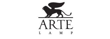 Люстры и светильники ArteLamp в Минске