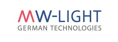 Люстры и светильники MW-Light купить в Минске