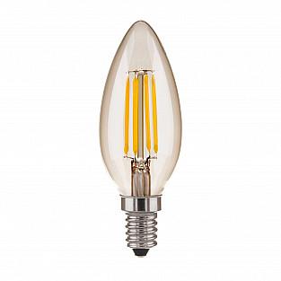 Светодиодная лампа Свеча BL131 7W 3300K