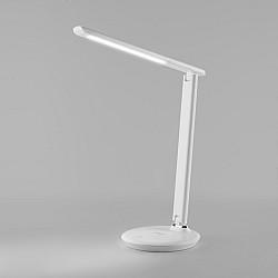 Настольный светодиодный светильник Brava белый TL90530