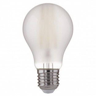 Светодиодная лампа Classic LED 12W 4200K E27 белый матовый