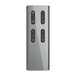 3-канальный контроллер для дистанционного управления освещением Y11