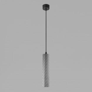 50190/1 LED черный 50190/1 LED
