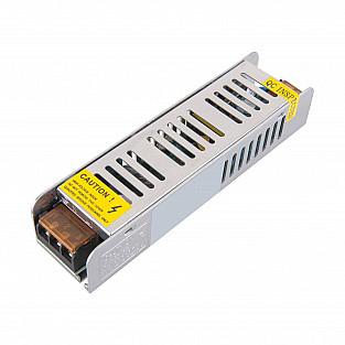 Трансформатор для светодиодной ленты 12V 60W LST 5A