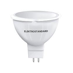 Светодиодная лампа JCDR01 9W 220V 4200K