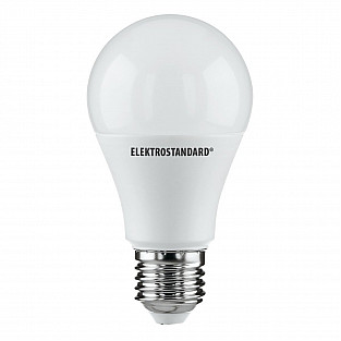 Светодиодная лампа Classic LED D 10W 4200K E27