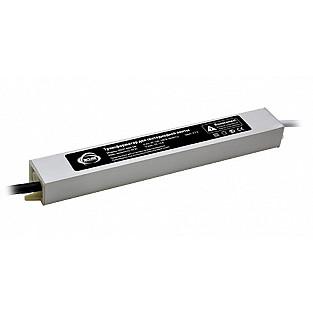 Аксессуары для светодиодной ленты Трансформатор KGDY-45W SW