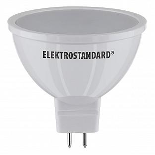 Светодиодная лампа JCDR01 7W 220V 3300K