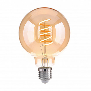 Светодиодная лампа Classic FD 8W 3300K E27