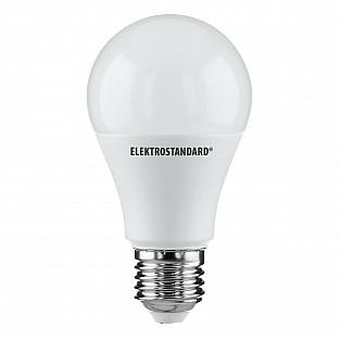 Светодиодная лампа Classic LED D 17W 6500K E27