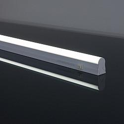 Светодиодный светильник Led Stick Т5 60см 48led 9W 6500К LST01 9W