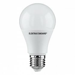 Светодиодная лампа Classic LED D 17W 4200K E27