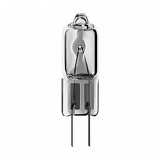 Лампа галогенная G4 220 В 35 Вт