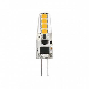 Светодиодная лампа G4 LED BL126 3W 12V 360° 4200K