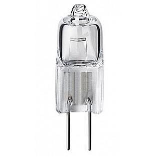 Лампа галогенная G4 12 В 35 Вт