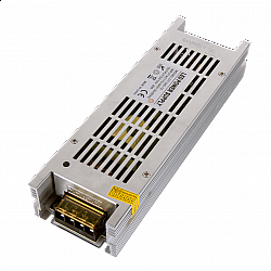 Трансформатор для светодиодной ленты 12V 250W LST 20A