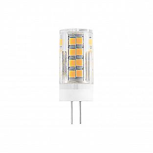 Светодиодная лампа G4 LED BL107 7W 220V 3300K