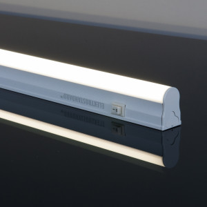 Светодиодный светильник Led Stick Т5 120см 104led 22W 4200K LST01 22W