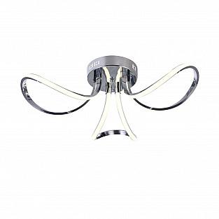FR6681-CL-L32CH Потолочный светильник LED Flora Freya