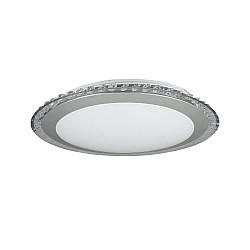 FR6441-CL-18-W Потолочный светильник LED Glory Freya