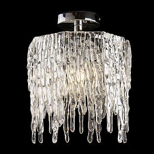 FR5035CL-01CH Потолочный светильник Modern Pamela Freya