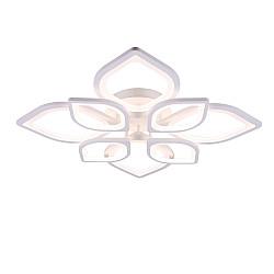 FR6015CL-L84W Потолочный светильник LED Fiore Freya