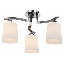 FR5454CL-03CH Потолочный светильник Modern Sol Freya