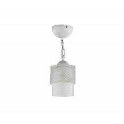 FR2201-PL-01-WG Подвесной светильник Classic Ornella Freya