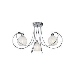 FR5023CL-03CH Потолочный светильник Modern Dana Freya