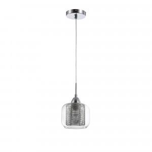 FR5314-PL-01-CH Подвесной светильник Modern Wellington Freya