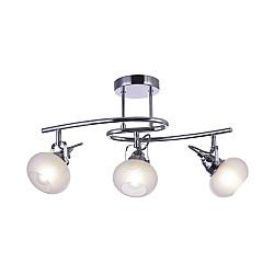 FR5690CL-03CH Потолочный светильник Modern Linda Freya