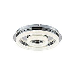 FR6001CL-L33CH Потолочный светильник LED Сaprice Freya