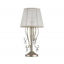 FR2020-TL-01-BG Настольная лампа Classic Simone Freya