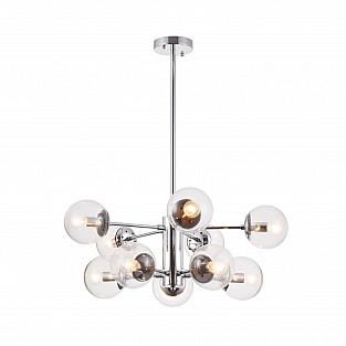 FR5596PL-10CH Подвесной светильник Modern Richard Freya