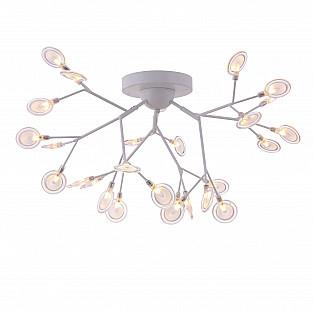 FR5049CL-27W Потолочный светильник Florencia Modern Freya